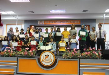 Academic_Achievement_Awarding_Ceremony_2018_7