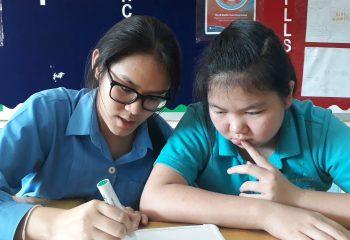 CAS_Math_Pan_Asia_International_School_11