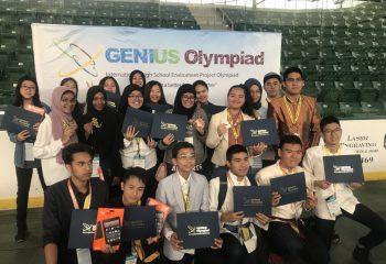 Genius_Olympiad_USA_Pan_Asia_2