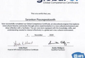 Global-Competence-Certificate-pan-asia-international-school