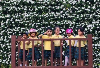 Kindergarten_bangkok_field_trip88
