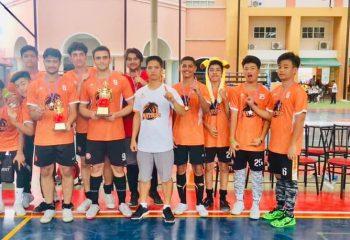 ISAA_Futsal_Boys_2019-2020_Pan-Asia_ (1)