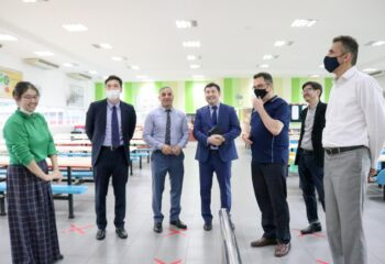 Kazakhstan_Embassy_Visits_PAIS