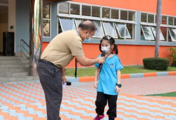 Kindergarten_pan_asia_international_school_morning_assembly9