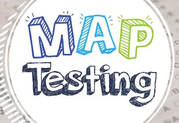 MAP-Testing-web-post-01