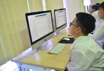 Map_Test_Pan_Asia-International_School_ (4)