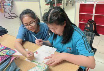Math_international_school_bangkok_pais_8