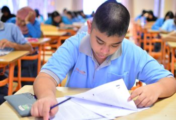PAIS-students-take-Mock-SAT-Exam- (5)