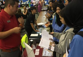 PAIS_Attends_RIS_College_Fair_4