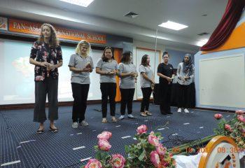 PAIS_Honored_Teachers_on_World_Teachers_Day_2017_6