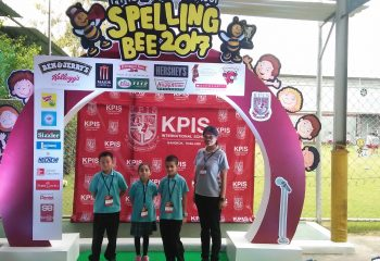 PAIS_Spellers_Among_Top_15_at_KPIS_Spelling_Bee_2017_4