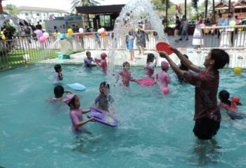 PAIS_Throws_a_KG_Splash_Party_Bangkok_1