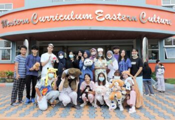 Pajama_Friday-pan-asia-international-school-5