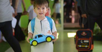 PanAsia_Kindergarten_Bangkok_13