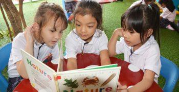 PanAsia_Kindergarten_Bangkok_3