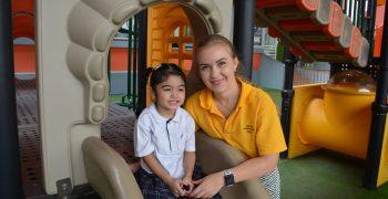 PanAsia_Kindergarten_Bangkok_6