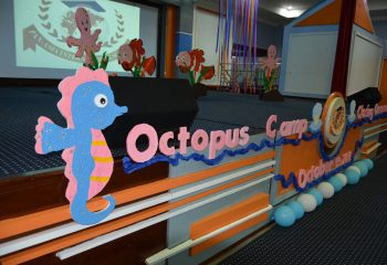 Pan_Asia_International_School_Octopus_Camp_Bangkok5