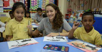 Pan_Asia_Kindergarten