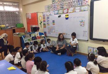 Pan_Asia_Kindergarten_2019 (2)