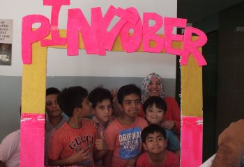 Pinktober_Breast_Cancer_Awareness_Pan-Asia_Intl_School_ (21)