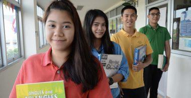 SchoolAdmissionPais