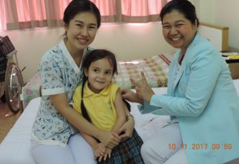 Second_Annual_PAIS_Flu_Vaccination_11