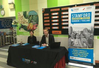 Stamford_University_Visits_PAIS_2017_1