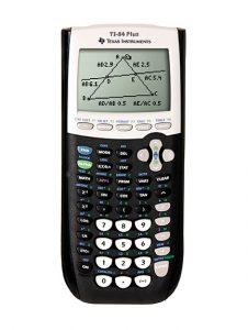 IB Mathematics Exam Preparation for Calculator Papers (Maximizing