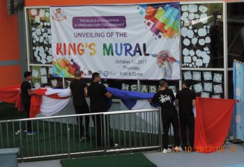 Unveiling_of_the_King_s_Mural_5