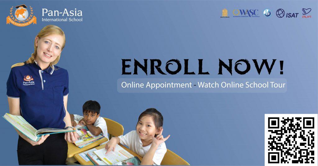 pan-asia-international-school-enroll-now