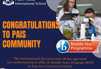 pan-asia-international-school-ib-myp-bangkok