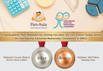 pan-asia-international-school-iemc-medal