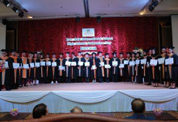 pan_asia_graduation_
