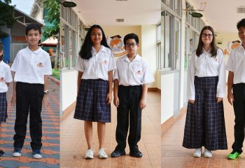 pan_asia_school_uniform_2019