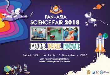 science_fair_panasia