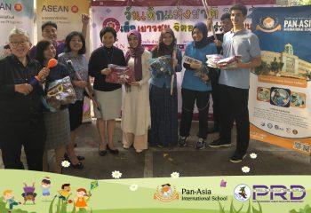 web_pan-asia_donation_prd_thailand-02-02